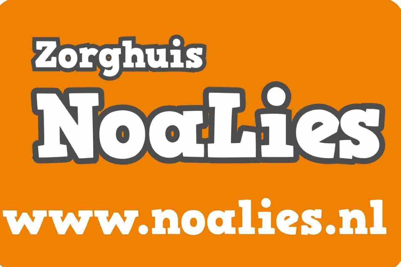Dagbeleving NoaLies