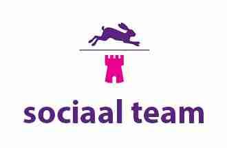 Sociaal Team