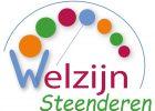 Welzijn logo